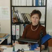 Наталья Никитенко on My World.