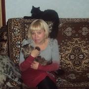Наталья Варанкина on My World.