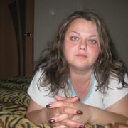 Наталья, Субачева on My World.