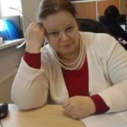 Наталья Судакова on My World.
