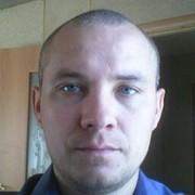Павел Нехаев on My World.