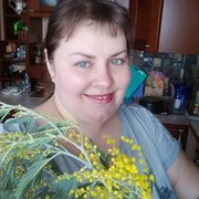 Татьяна Изюмина on My World.