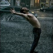 Влюбленный  в дождь) on My World.