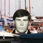 Nikolay Grishaev в Моем Мире.