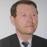 Николай Ярославцев on My World.
