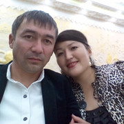 Нуржан Баймаханов on My World.