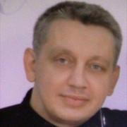 Олег Блановский on My World.