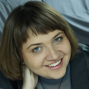 Оксана Александровна on My World.