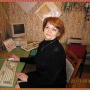 Ольга Куликова on My World.