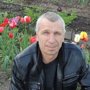 ОЛЕГ КИСЕЛЕВ on My World.