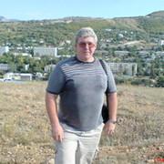 Олег Потылицын on My World.