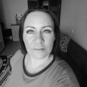 Олеся Носкова on My World.