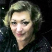 Ольга Меркулова on My World.