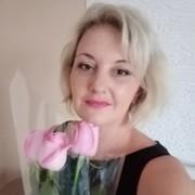 Ольга Махазён on My World.