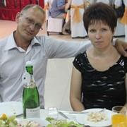 Ольга Панченко on My World.