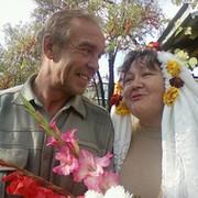 Ольга и Сергей Семеновы on My World.