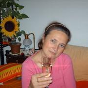 Ольга Прилуцкая on My World.