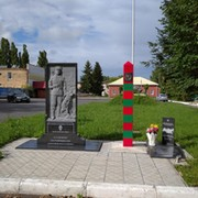 Ольга Гузынина on My World.