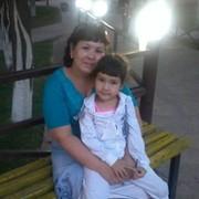 Жазира Омарова on My World.