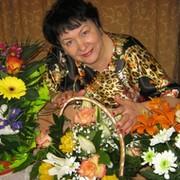 Татьяна Панченко on My World.