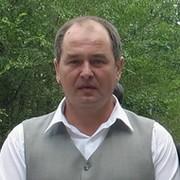 Алексей Першин on My World.