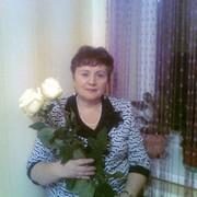 Наталья Пильщикова on My World.