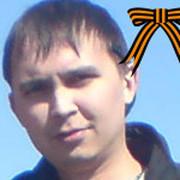 Легенда-метеор 3 red guardian 0 регулярный чемпионат.