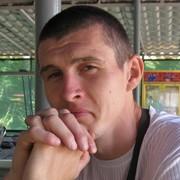 Александр Сериков on My World.