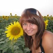 Юлия Сарычева on My World.