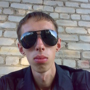 Алексей Подоплелов on My World.