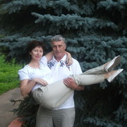 Георгий Порошин on My World.