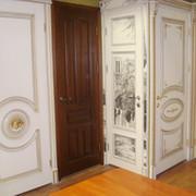 Купить межкомнатные двери в Минске недорого Каталог фото