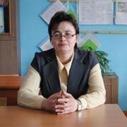 Оксана Россомагина on My World.