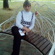 Надежда Пономарёва on My World.