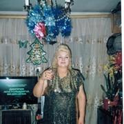 Прохорина Ольга on My World.