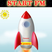 радио Start FM on My World.