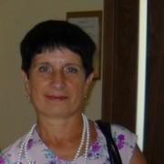 Светлана Михайловна Радостева on My World.