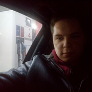 Алексей Ресле on My World.