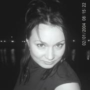 Ольга Барабанова on My World.