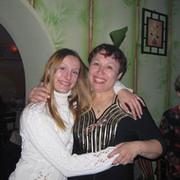 Тамара Роганова on My World.