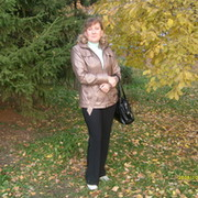 Елена Рогозина on My World.