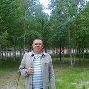 Айрат Зайнетдинов on My World.