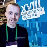 Роман Романенко on My World.