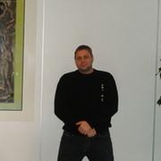 дунаев сергей валентинович дзержинск биография