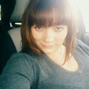 Ирина Чаркина on My World.