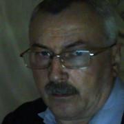 Сергей Щукин on My World.