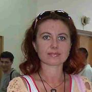 Ирина Сенатрова on My World.