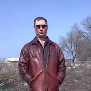 Сергей Чешков в Моем Мире.