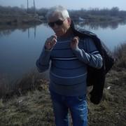 Сергей Сальников on My World.