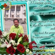 Сергей Субботин on My World.